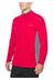 Columbia Klamath Range II sweater rood